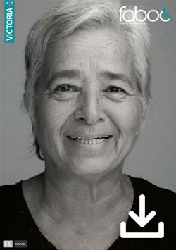 Brochure Fabocdue Victoria